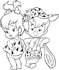 Boy And Girl Coloring Pages Coloring Pages For Boys And Girls Boy