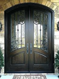 front door inserts front door inserts stained glass designs for doors awesome front doors captivating stained