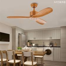 example of a higher end fan from taobao which costs rmb 700
