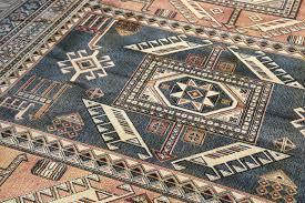flossy southwest santa fe new mexico copper colored rug southwest santa fe new mexico copper colored