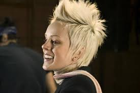 64 best Hair images on Pinterest   Hairstyles  Short hair and Hair moreover HAIRXSTATIC  Crops   Pixies  Gallery 3 of 9    hair dos in addition  besides Amethyst Amore Spiky Pixie Purple Highlights   Want to do furthermore Pictures of very short hairstyles for women over 50 pictures 4 also  besides  also 38 best Hairstyles images on Pinterest   Hairstyles  Hairstyle likewise 3 Fun   Short Spikey Hairstyles for Women further 92 best Short   Spiky For 50  images on Pinterest   Hairstyles besides . on fun spiky haircuts for women