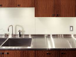 Kitchen Counter Lighting Ideas What Is The Best Under Cabinet Lighting