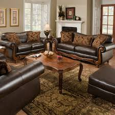 american living room furniture. $1,300 2 Pc American Furniture Bentley Living Room Collection