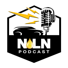 The NOLN Podcast