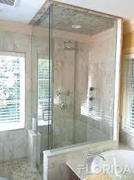 frameless shower door seal shower doors custom shower doors shower doors half glass shower door 1