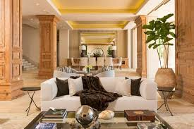 Interior Design Home Staging Style