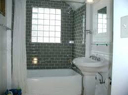 bathroom subway tile dark grout. white subway tile bathroom bathrooms design navy blue mosaic large size of dark grout