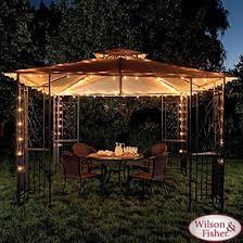 outdoor pergola lighting. 103 Best Gazebo Lights Images On Pinterest | Decks, And Outdoor Pergola Lighting