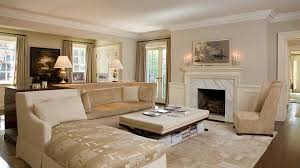 beige living room. Beige Living Rooms Room D