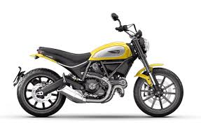 ducati scrambler price mileage review ducati bikes
