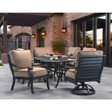 costco dining set outdoor. outdoor dining sets costco photo - 11 set