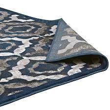 camo area rug 8x10 kalinda rustic vintage moroccan trellis 8x10 area rug in ivory moroccan blue camo area rug 8x10