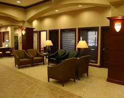 Amazing of mercial Lobby Furniture Waiting Room Chairs Medical
