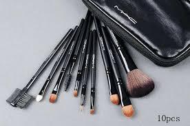 mac brush set mac brush makeup makeup gift styles mac makeup brush set in mac brush set mac makeup