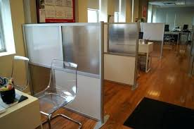 countertop dividers leave a reply cancel reply countertop privacy panels countertop privacy dividers countertop dividers