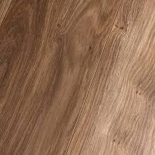 inhaus elements stock oak 38288 laminate flooring