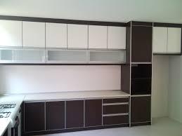 Melamine Kitchen Cabinets Kitchen Cabinet