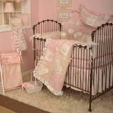 minnie mouse crib bedding set burlington coat factory bedding minnie mouse baby bedding