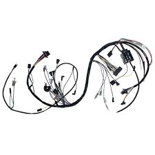 toyota tacoma door wiring harness toyota discover your wiring wud1b 2012 toyota camry wiring