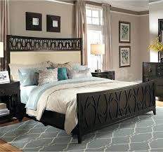 Bedroom Sets On Sale Clearance Red And Gold Bedroom Set Sets ...