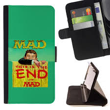 But these days, we wont see many of the tricks and tactics used in years past, whether that be generous 2% cash back offers (carrots) or punitive 79.9% aprs (sticks). Flip Credit Card Slots Pu Holster Leather Wallet Pouch Protective Skin Case Cover Lg K3 K100 Ls450 Mad Crazy World Life Quote Slogan Funny Buy Online In Grenada