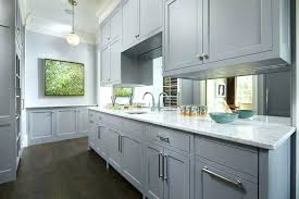 dark grey cabinets white countertops colonial farmhouse traditional home bar dark grey countertops with white cabinets