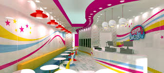 Clothing Store Design Ideas Decoration Items Made At Home Interior