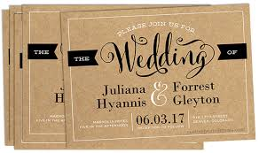 Sample Of Wedding Invatation Shutterfly Free Wedding Invitations 5 Free Sample Invites
