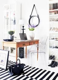 glorious simple home office interior. earn your stripes glorious simple home office interior