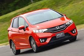 new car release dates 2014 in indiaHonda Jazz India 2014 Latest News  CFA Vauban du Btiment