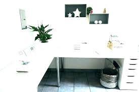 hemnes ikea desk desk with hutch desk shelves desk desk with hutch hutch corner desk hemnes ikea desk
