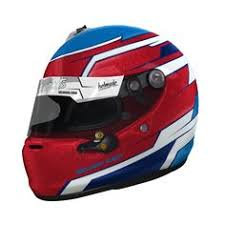 design your own helmade arai motorsport helmet on www helmade