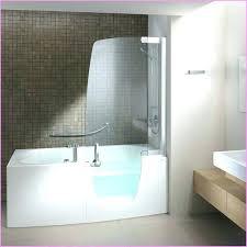 6 foot bathtub shower enclosure 6 foot bathtub 6 tub shower combo 6 foot bathtub shower 6 foot bathtub home depot 6 foot bathtub 6 foot bathtub shower