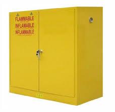 storage cabinet lcl
