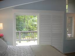 diy plantation shutters for sliding glass doors pass cost in plantation shutters cost decorating