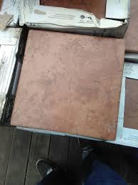 del conca rialto terra tile 12 for in hillsboro or offerup
