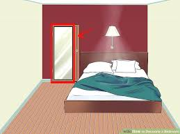 image titled decorate. How To Decorate Bedrooms Image Titled A Bedroom Step Decorating Small For Teenager Juanlinares.me