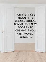 Quotes About Moving Forward In Life Enchanting Inspirational Success Quotes Don't Stress Keep Moving Forward