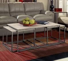 Furniture design basics Interior Design Hammaryfurnituremodernbasicscollectionoccasionaltablesjpg Hammary Furniture Modern Basics Collection Occasional Tables