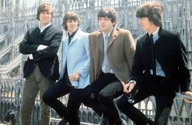 Image result for Beatles when I'm 64