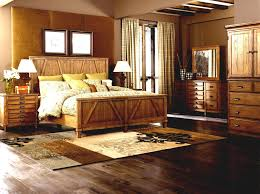 office den decorating ideas. simple office den decorating ideas smart small rustic bedroom and  inside office s