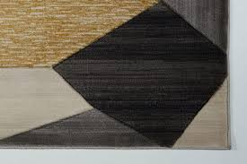 large size of black and gold area rug black and gold area rugs black and gold