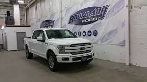 2018 ford f150 sport. plain ford 2018 ford f150 lariat sport w ecoboost 10 speed twin panel moonroof  overview  boundary inside ford f150 sport