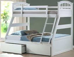 Person Double Bed From Home Designer Pro Design Online Store Large ...