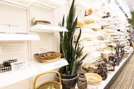 United Furniture Warehouse Kitchener Rocks Wholesale And Gemstone Location