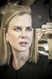 Submitted 1 month ago by anthony_splendora. Nicole Kidman Visits King S To Research Rosalind Franklin Play Times Higher Education The