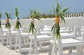 Bulk Starfish Decorations Amazing Beach Wedding Centerpieces Outdoor Or Beach Wedding