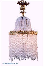 inspirational contemporary the chandelier new 40 inspirational chandelier update for french chandeliers french chandeliers modern