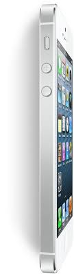 iphone 100000000000000000000000000000000000000000000000000000000000000000000000000000. iphone 5 features a 4-inch display designed the right way: it\u0027s bigger, iphone 100000000000000000000000000000000000000000000000000000000000000000000000000000