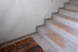 Laminat Auf Treppen Verlegen Tipps